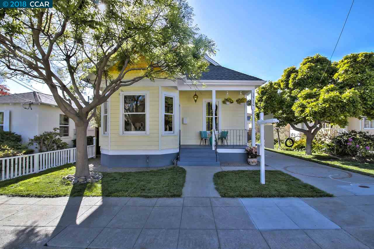 Buying or Selling BERKELEY Real Estate, MLS:40818380, Call The Gregori Group 800-981-3134