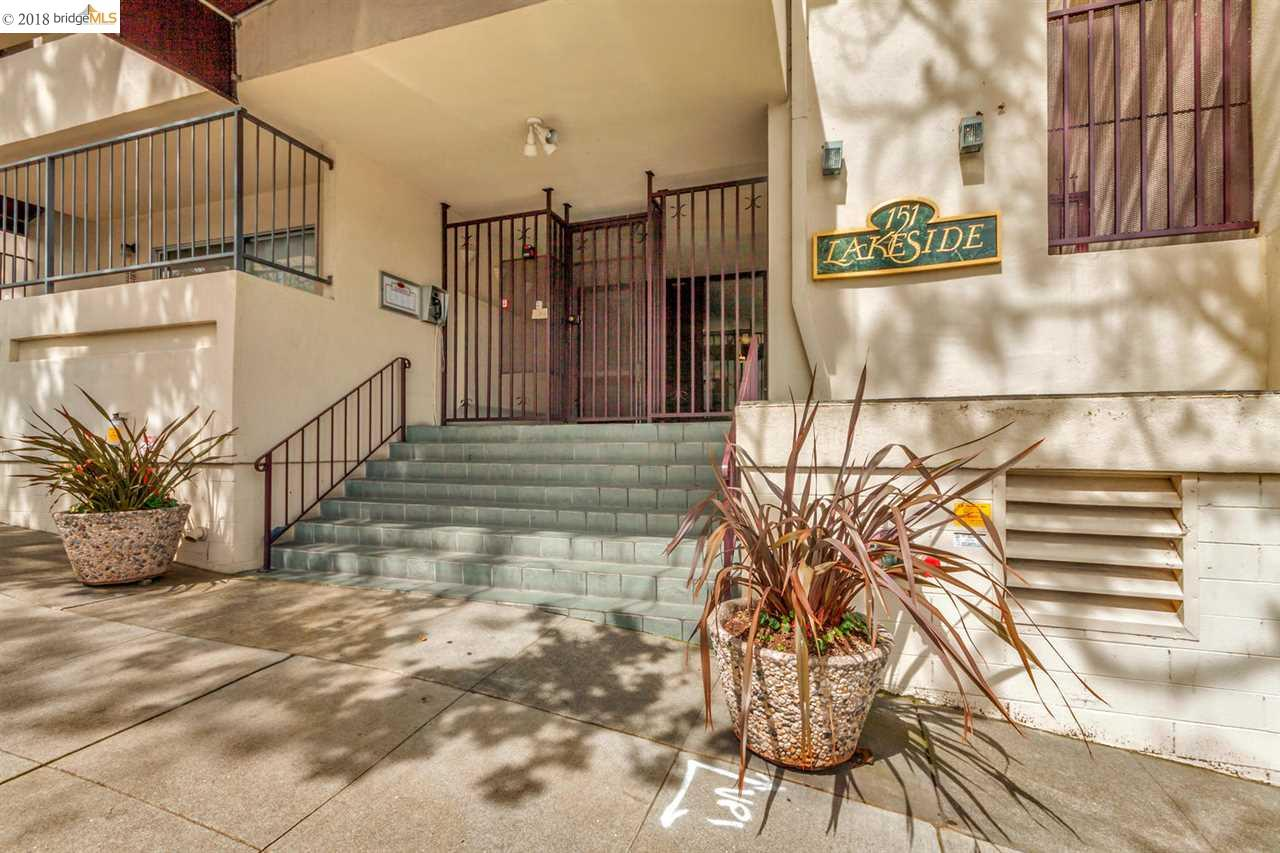 Buying or Selling OAKLAND Real Estate, MLS:40818388, Call The Gregori Group 800-981-3134