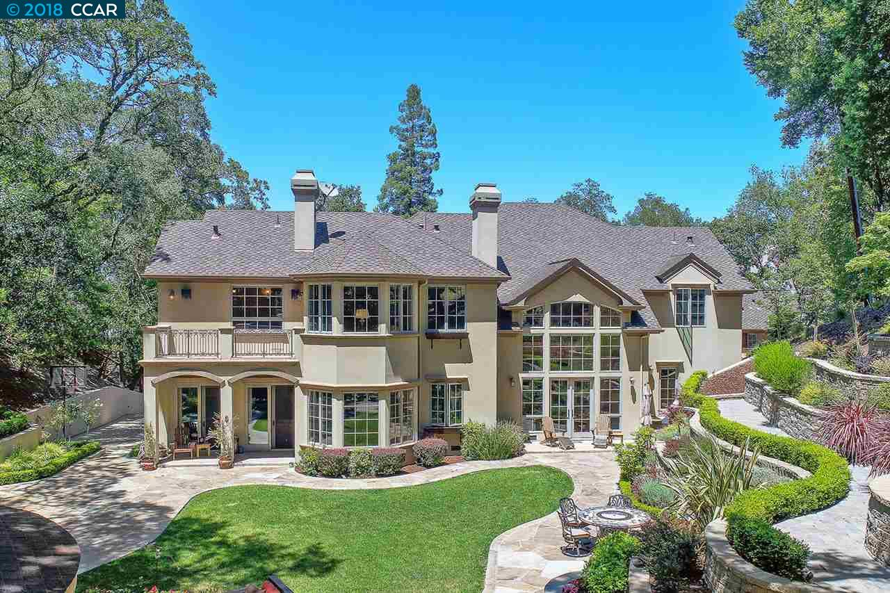 Buying or Selling DANVILLE Real Estate, MLS:40818389, Call The Gregori Group 800-981-3134