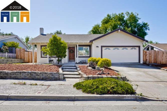 Buying or Selling FREMONT Real Estate, MLS:40818397, Call The Gregori Group 800-981-3134