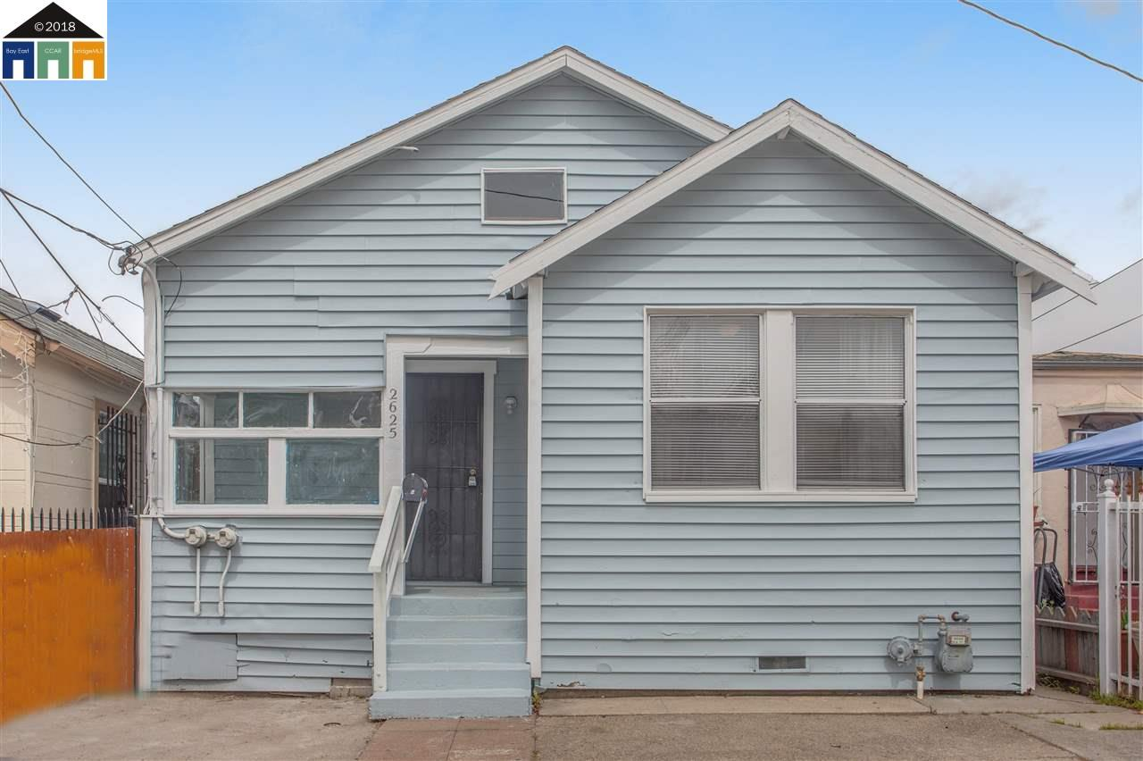 Buying or Selling OAKLAND Real Estate, MLS:40818402, Call The Gregori Group 800-981-3134