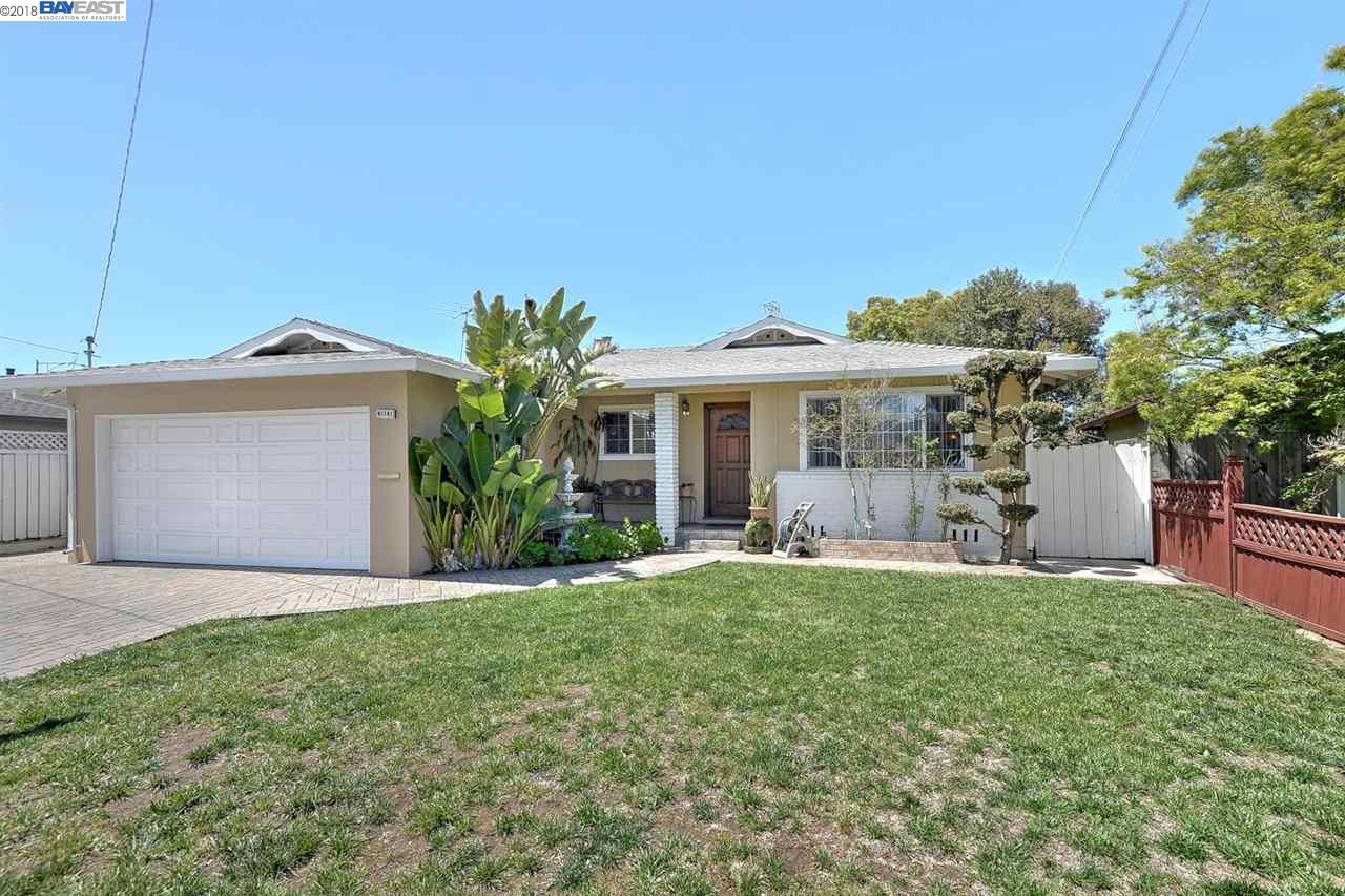 Buying or Selling FREMONT Real Estate, MLS:40818420, Call The Gregori Group 800-981-3134