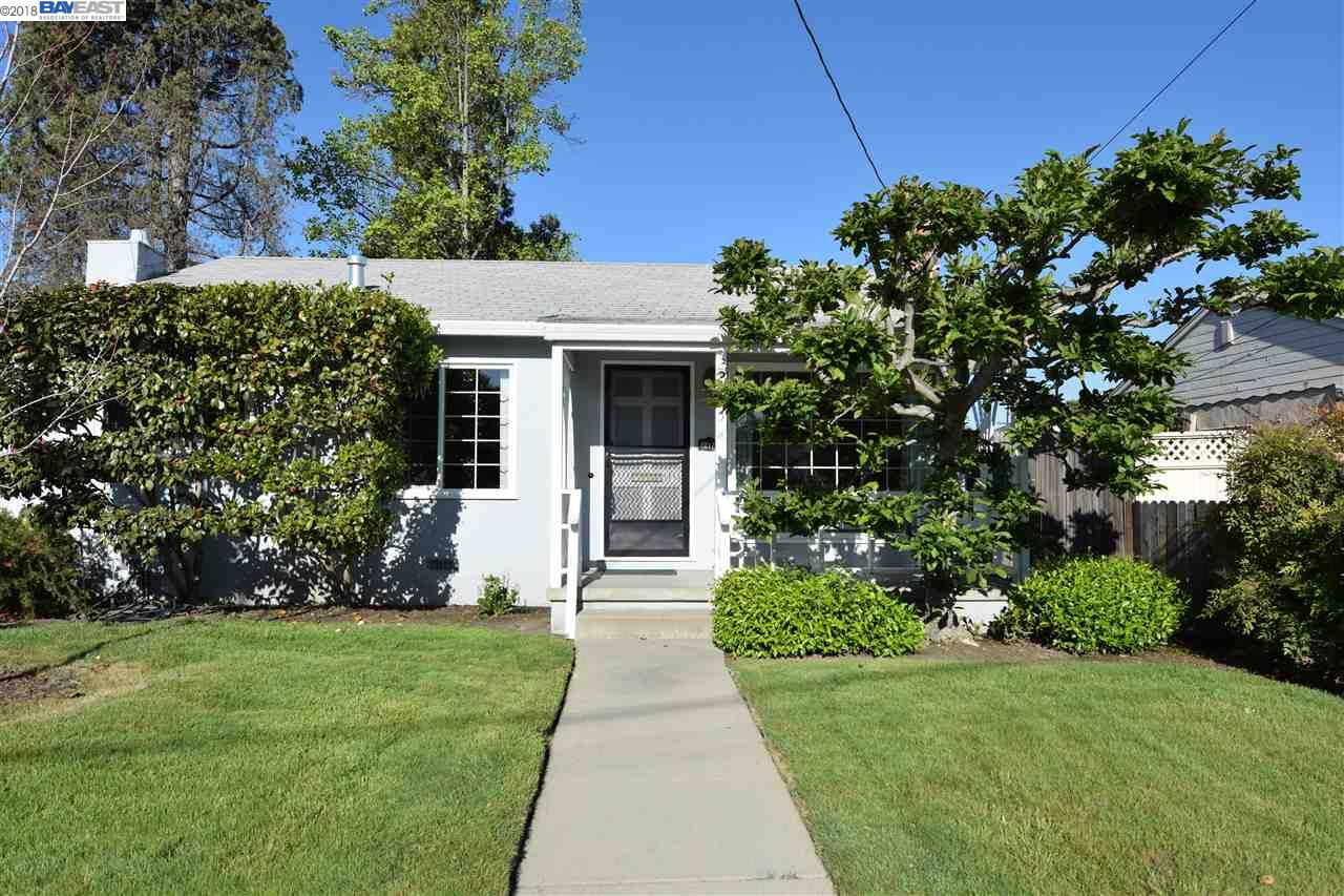 Buying or Selling CASTRO VALLEY Real Estate, MLS:40818432, Call The Gregori Group 800-981-3134
