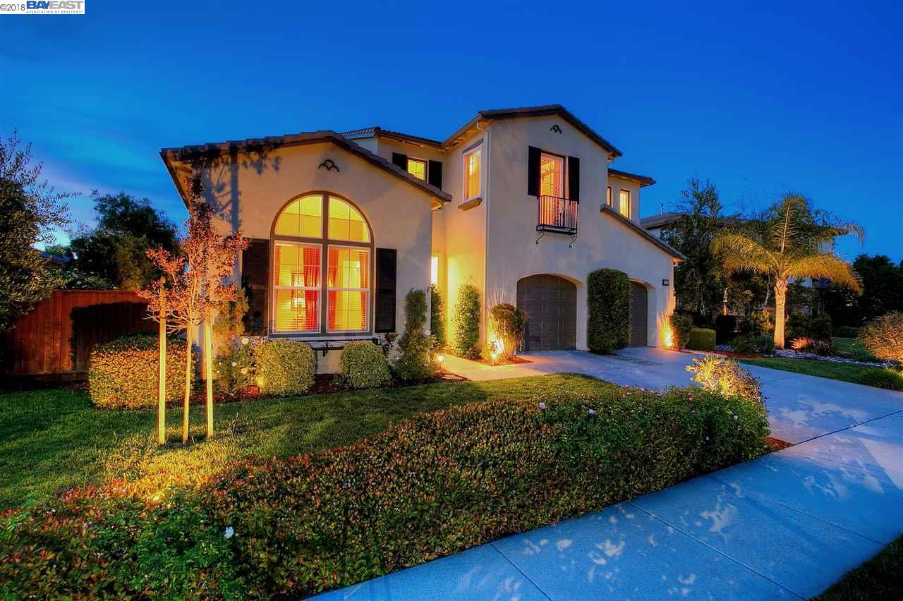 Buying or Selling LIVERMORE Real Estate, MLS:40818452, Call The Gregori Group 800-981-3134