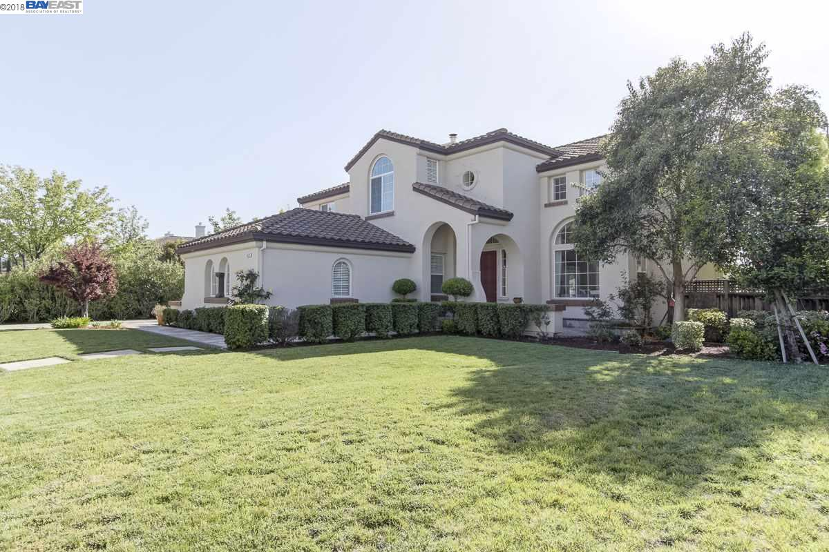 Buying or Selling FREMONT Real Estate, MLS:40818475, Call The Gregori Group 800-981-3134
