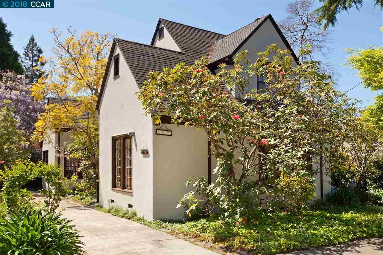 Buying or Selling BERKELEY Real Estate, MLS:40818484, Call The Gregori Group 800-981-3134