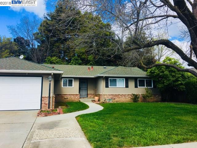 Buying or Selling FREMONT Real Estate, MLS:40818490, Call The Gregori Group 800-981-3134