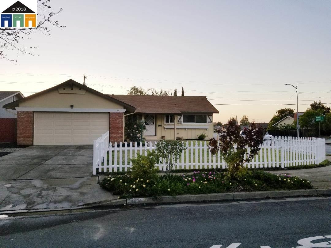 Buying or Selling FREMONT Real Estate, MLS:40818532, Call The Gregori Group 800-981-3134