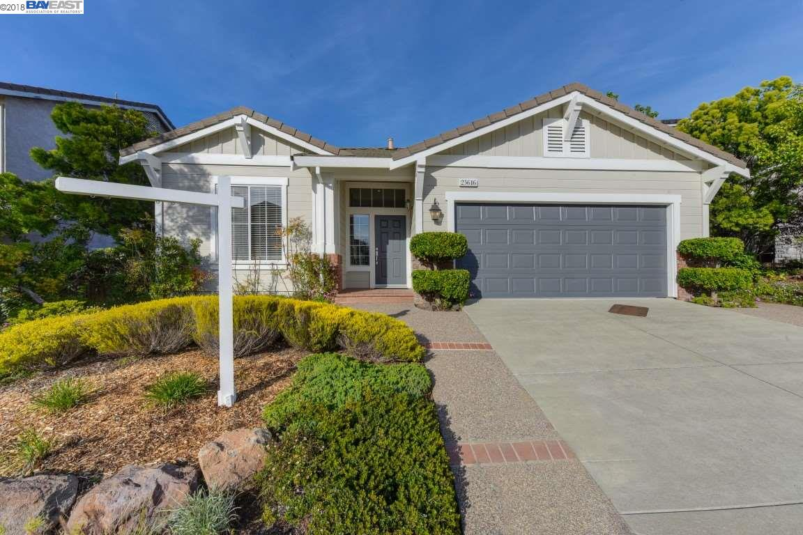 Buying or Selling CASTRO VALLEY Real Estate, MLS:40818534, Call The Gregori Group 800-981-3134