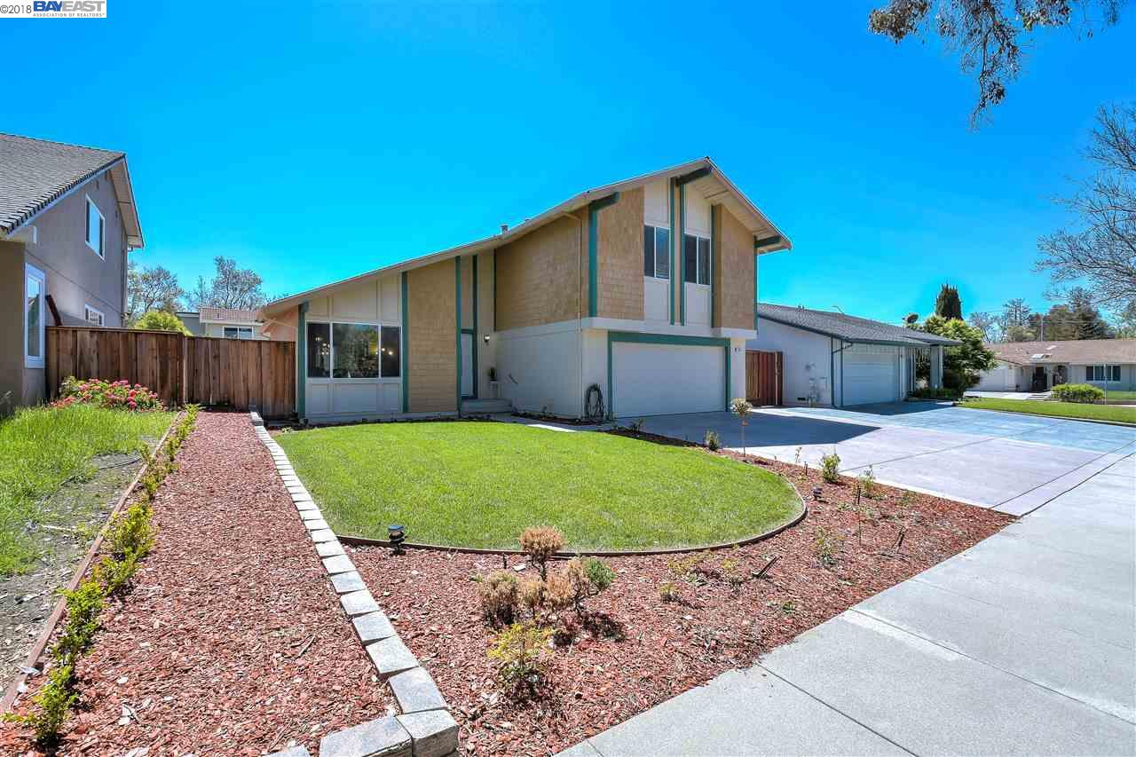 Buying or Selling FREMONT Real Estate, MLS:40818535, Call The Gregori Group 800-981-3134