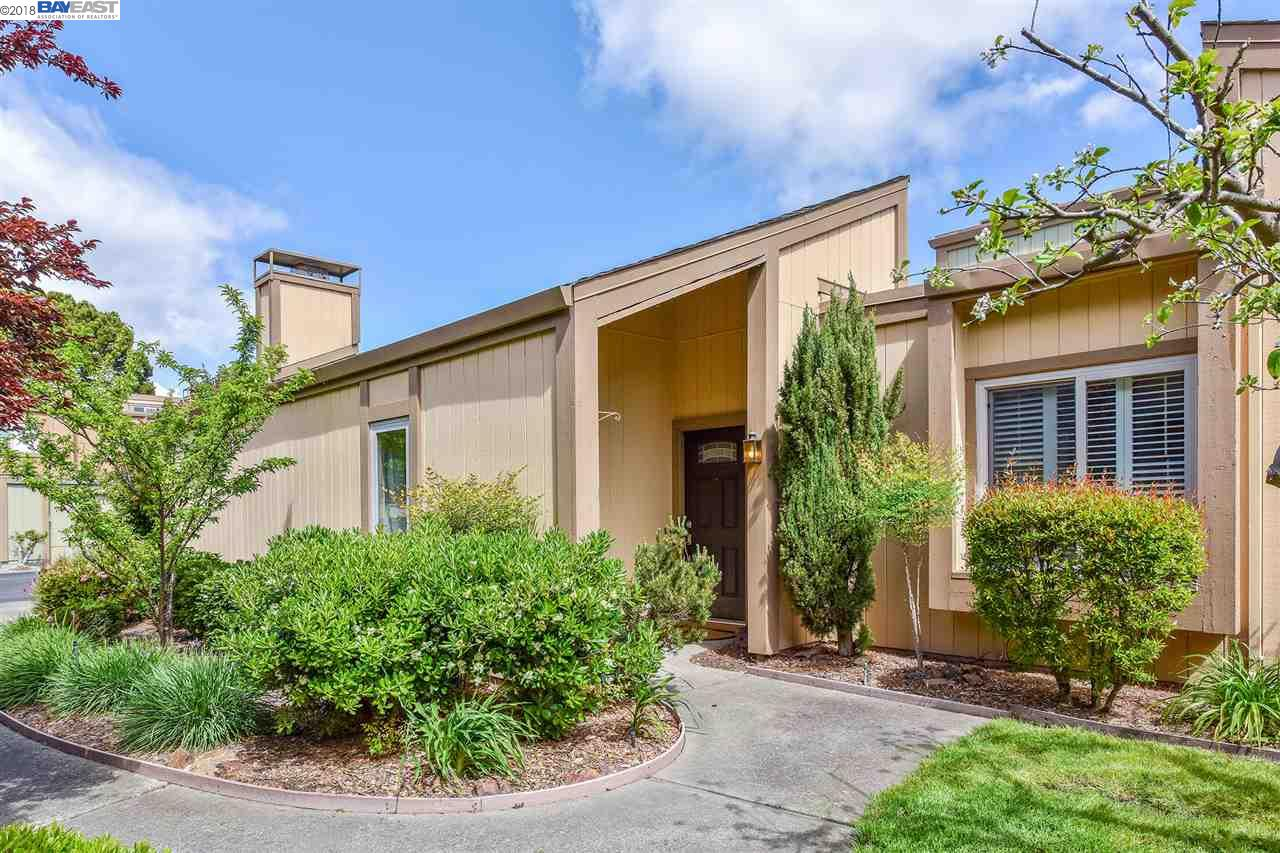 Buying or Selling ALAMEDA Real Estate, MLS:40818540, Call The Gregori Group 800-981-3134