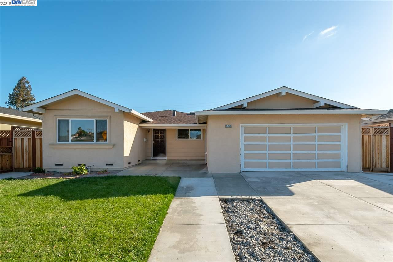 Buying or Selling FREMONT Real Estate, MLS:40818541, Call The Gregori Group 800-981-3134