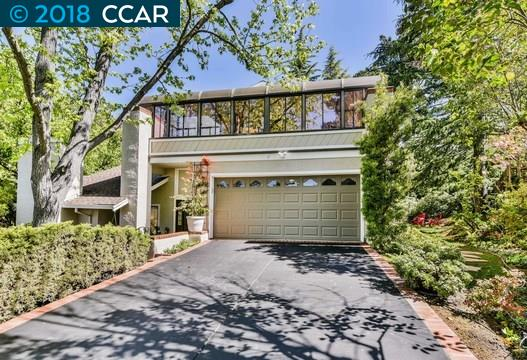 Buying or Selling PLEASANT HILL Real Estate, MLS:40818556, Call The Gregori Group 800-981-3134