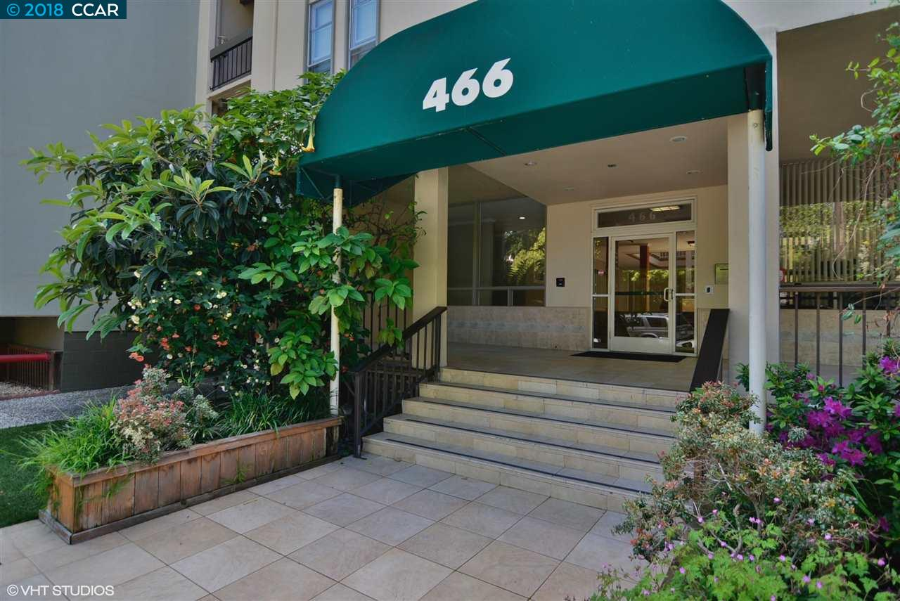 Buying or Selling OAKLAND Real Estate, MLS:40818572, Call The Gregori Group 800-981-3134