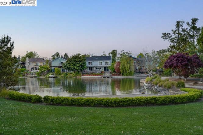 Buying or Selling ALAMEDA Real Estate, MLS:40818588, Call The Gregori Group 800-981-3134