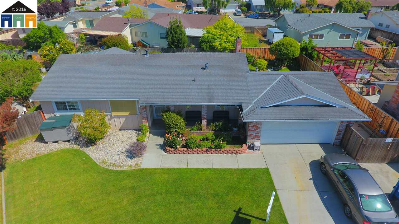 Buying or Selling FREMONT Real Estate, MLS:40818609, Call The Gregori Group 800-981-3134