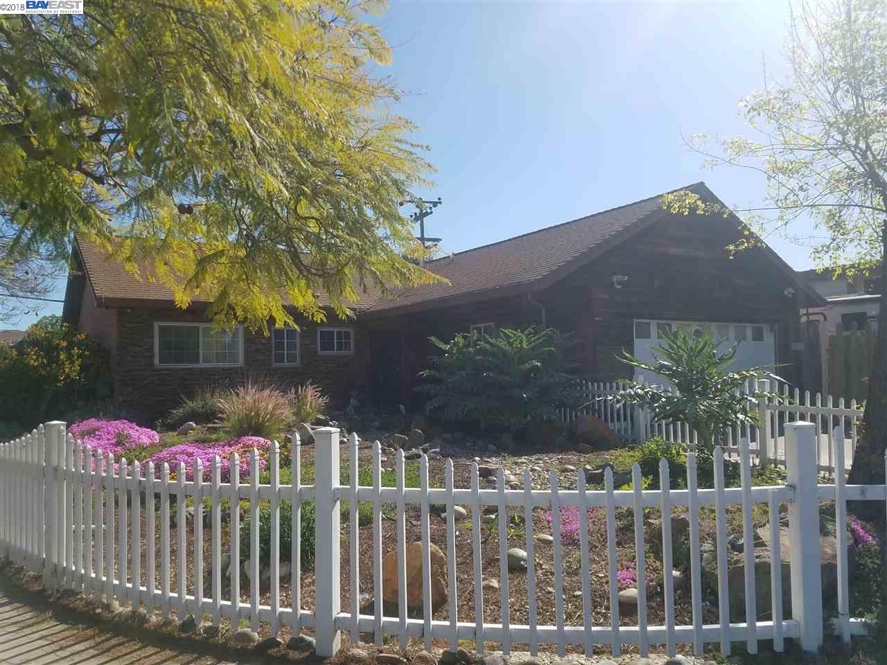 Buying or Selling FREMONT Real Estate, MLS:40818620, Call The Gregori Group 800-981-3134