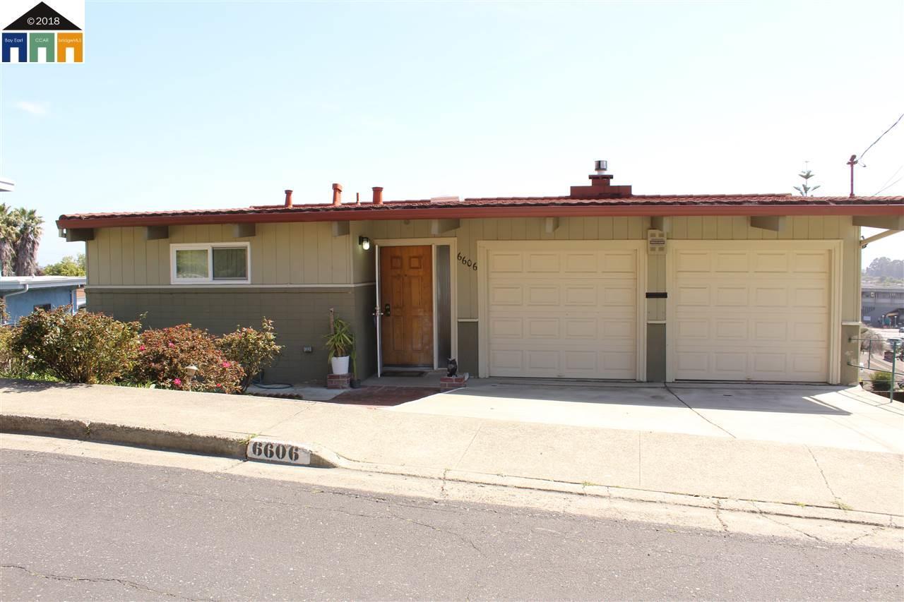 Buying or Selling EL CERRITO Real Estate, MLS:40818635, Call The Gregori Group 800-981-3134