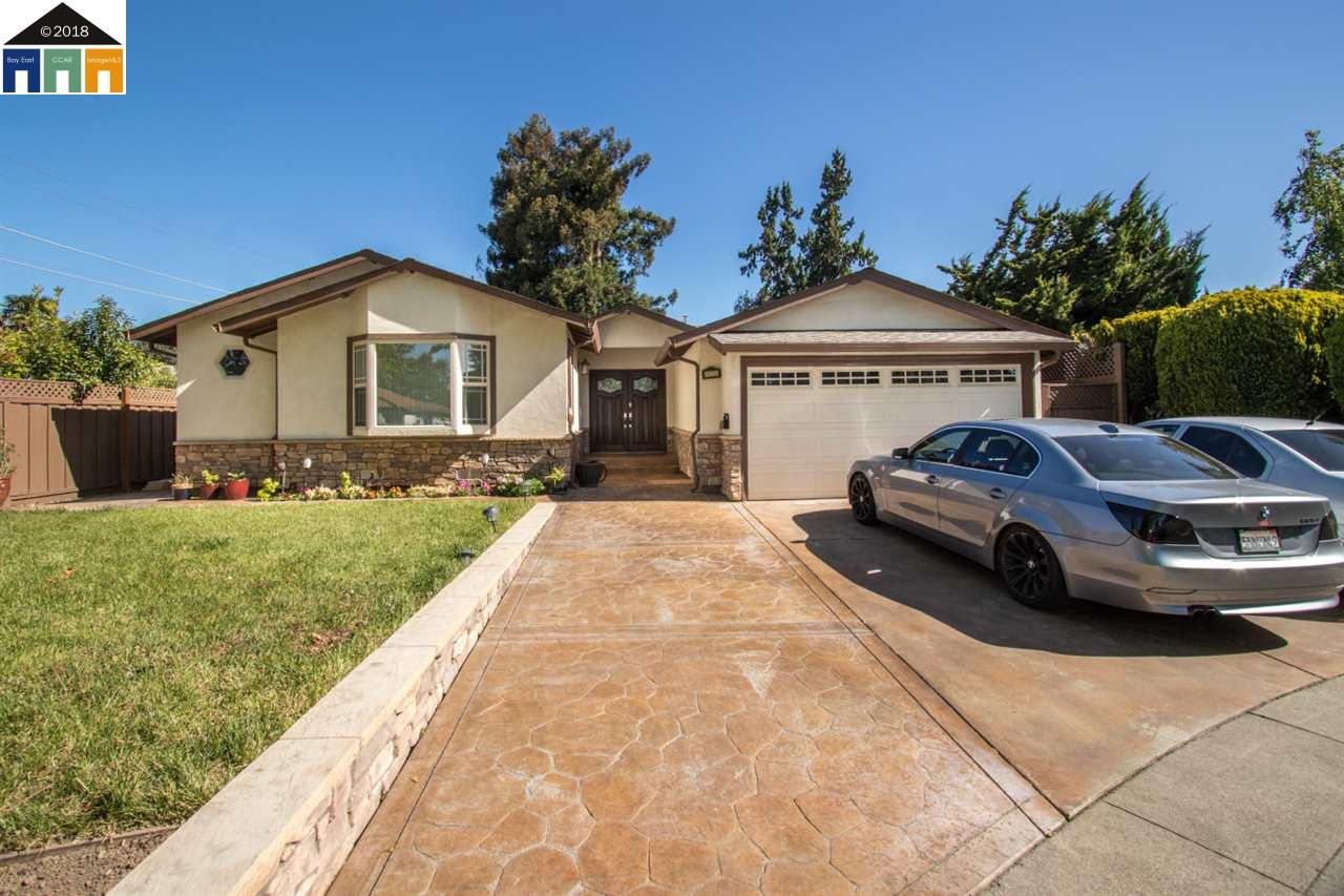 Buying or Selling FREMONT Real Estate, MLS:40818652, Call The Gregori Group 800-981-3134