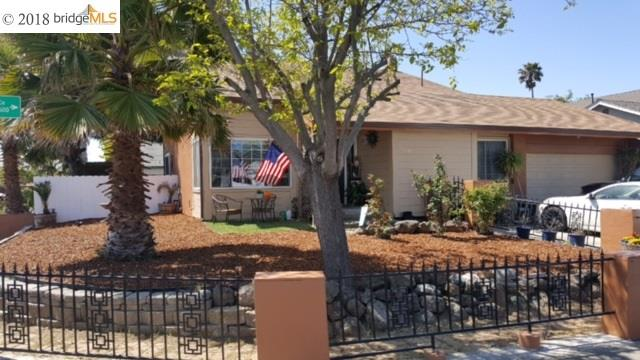 Buying or Selling LIVERMORE Real Estate, MLS:40818661, Call The Gregori Group 800-981-3134