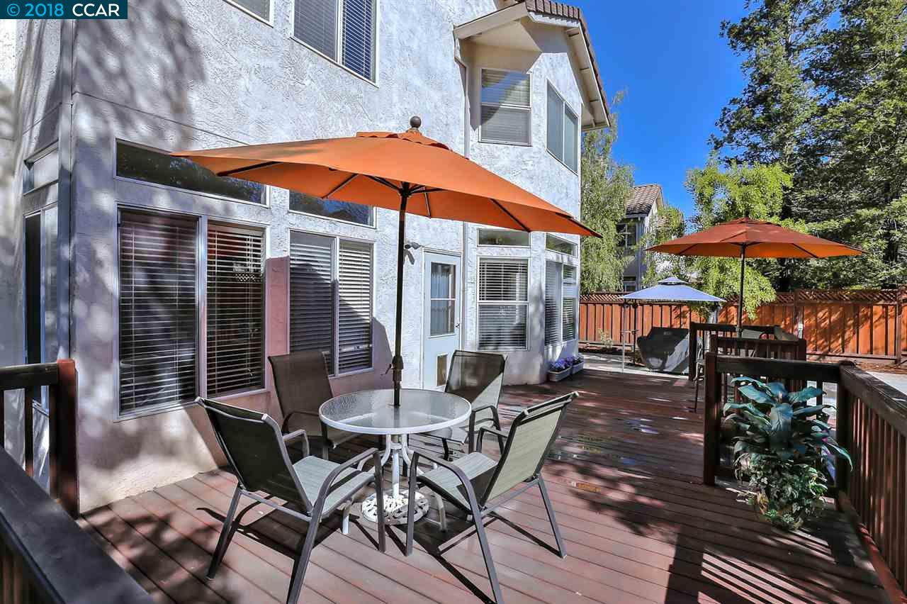 Buying or Selling LIVERMORE Real Estate, MLS:40818680, Call The Gregori Group 800-981-3134