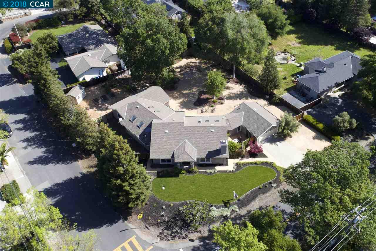 Buying or Selling WALNUT CREEK Real Estate, MLS:40818683, Call The Gregori Group 800-981-3134