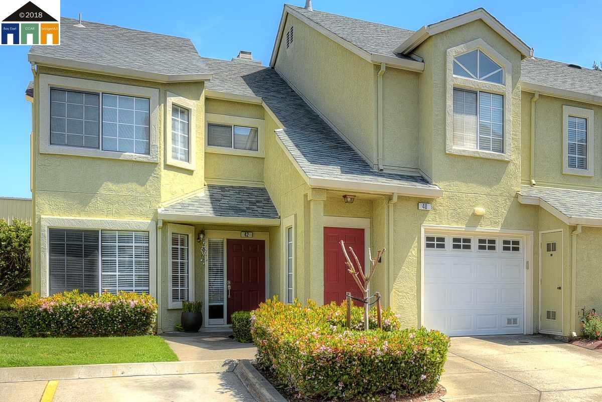 Buying or Selling HAYWARD Real Estate, MLS:40818701, Call The Gregori Group 800-981-3134