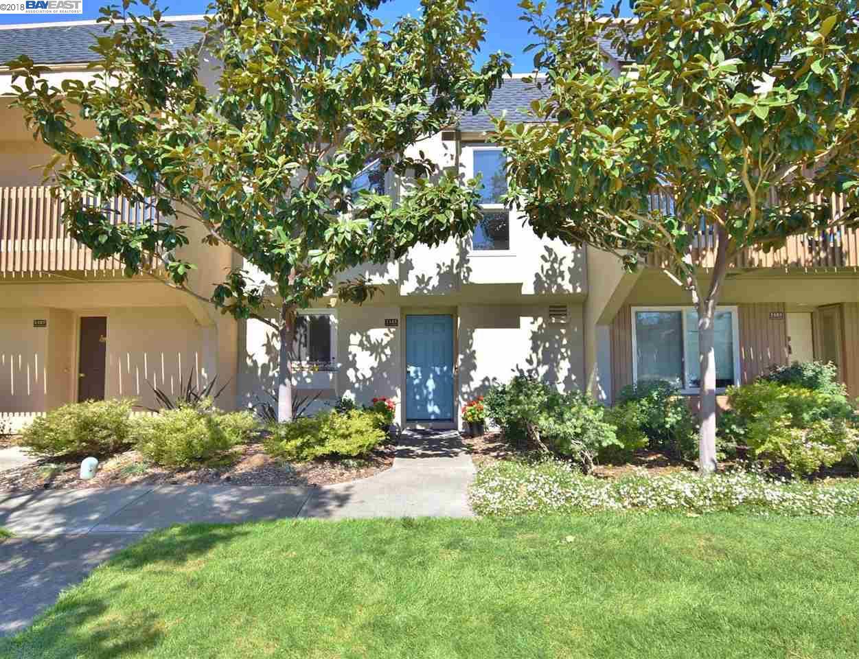 Buying or Selling ALAMEDA Real Estate, MLS:40818707, Call The Gregori Group 800-981-3134