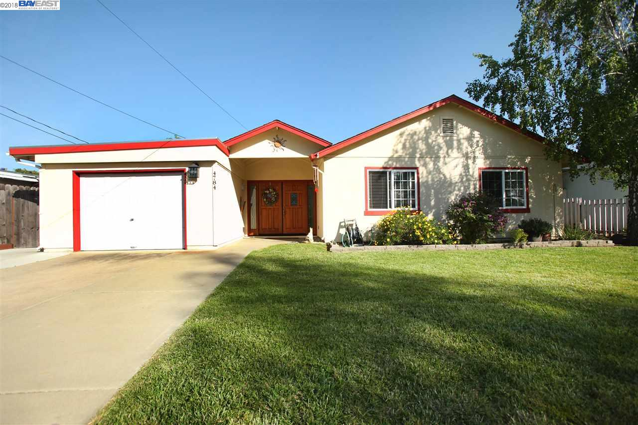 Buying or Selling FREMONT Real Estate, MLS:40818721, Call The Gregori Group 800-981-3134