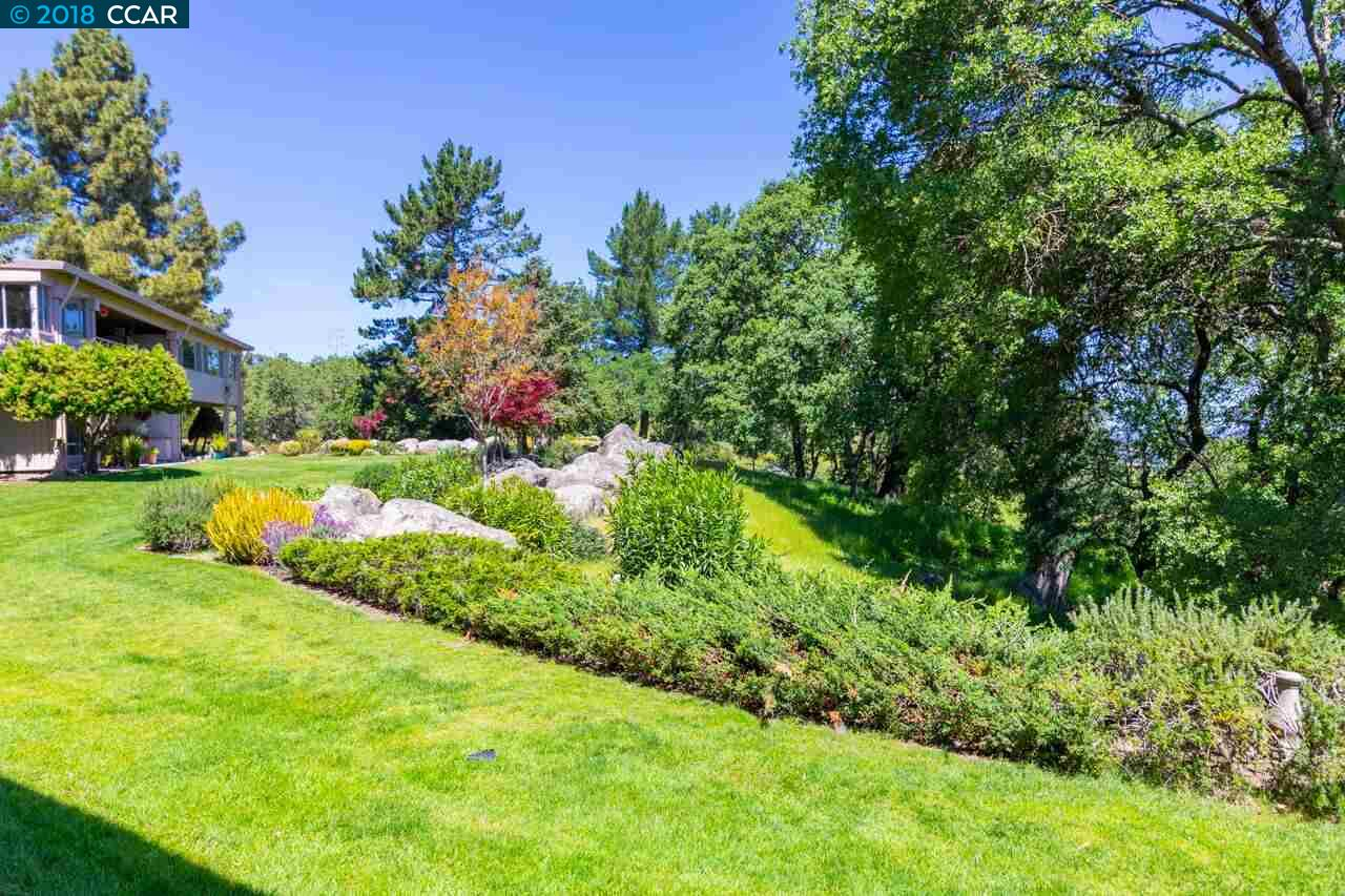 Buying or Selling WALNUT CREEK Real Estate, MLS:40818726, Call The Gregori Group 800-981-3134