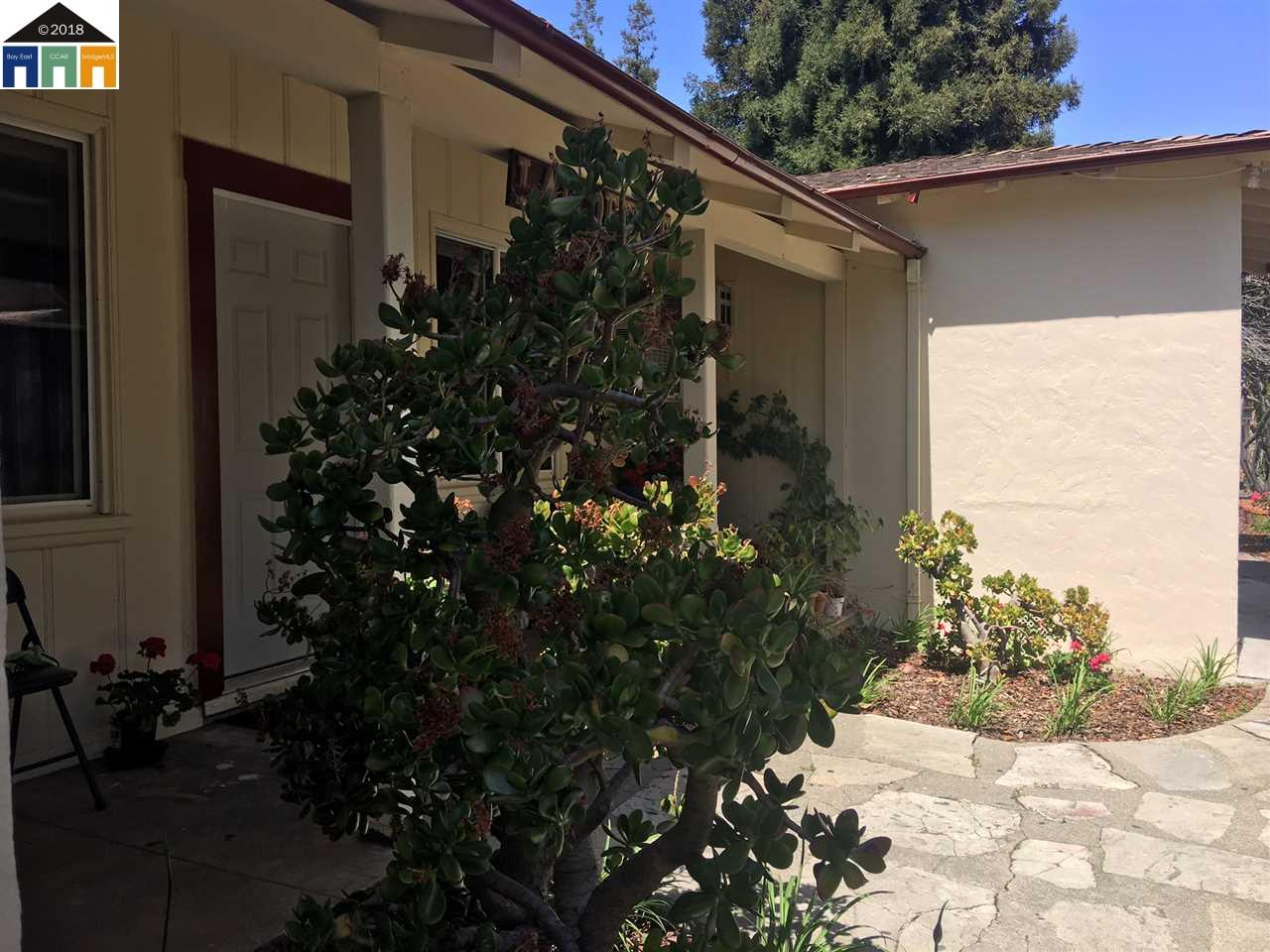 Buying or Selling FREMONT Real Estate, MLS:40818730, Call The Gregori Group 800-981-3134