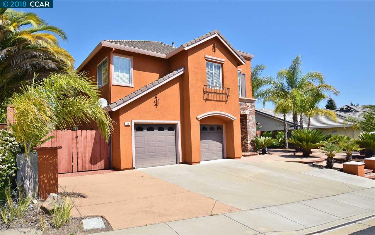 Buying or Selling SAN RAMON Real Estate, MLS:40818731, Call The Gregori Group 800-981-3134