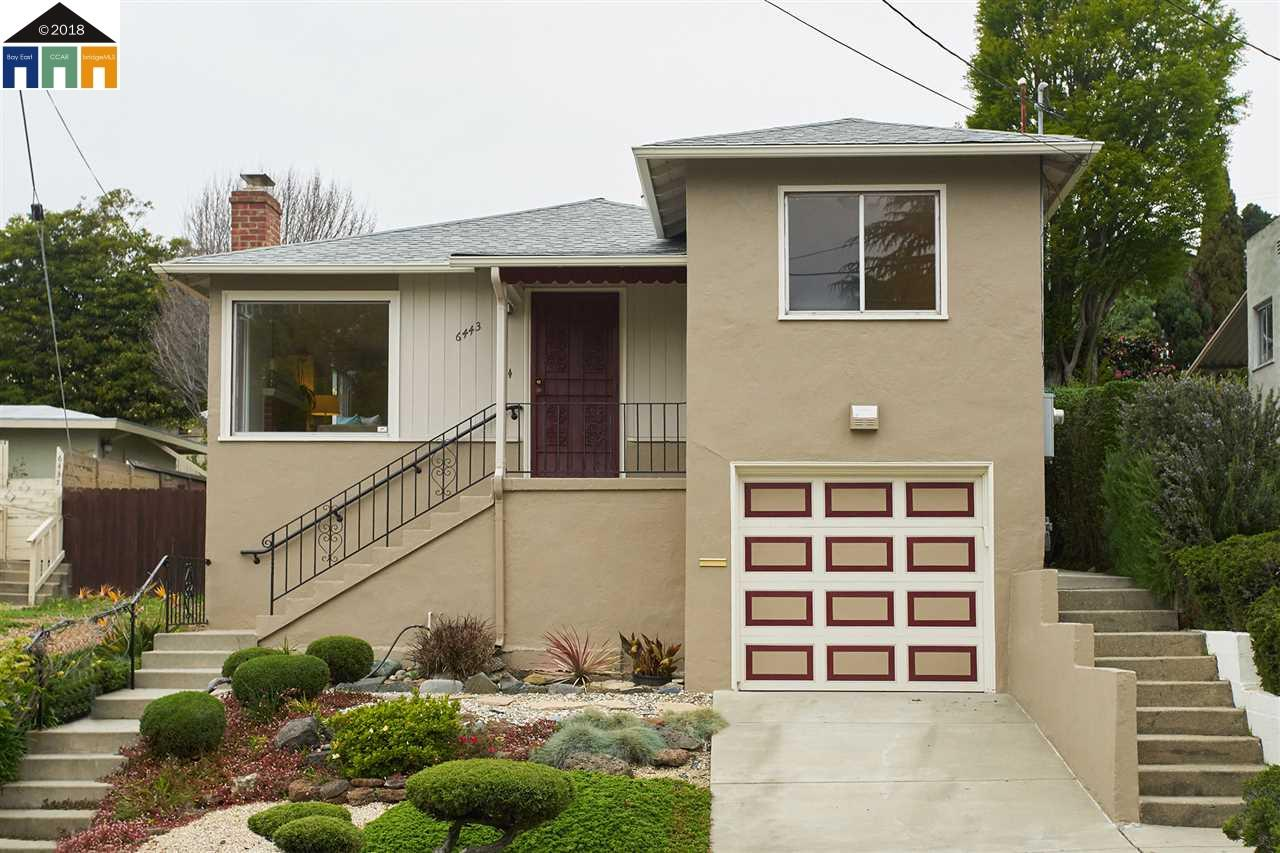 Buying or Selling EL CERRITO Real Estate, MLS:40818735, Call The Gregori Group 800-981-3134