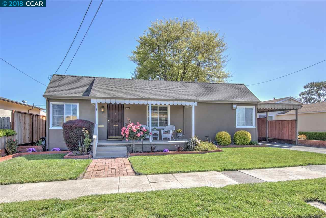 Buying or Selling ALAMEDA Real Estate, MLS:40818762, Call The Gregori Group 800-981-3134