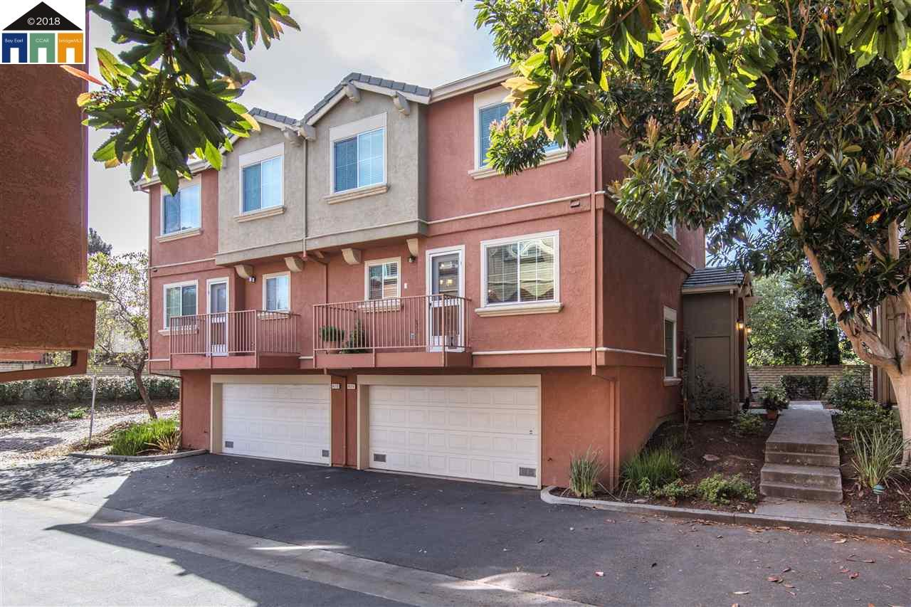 Buying or Selling FREMONT Real Estate, MLS:40818766, Call The Gregori Group 800-981-3134