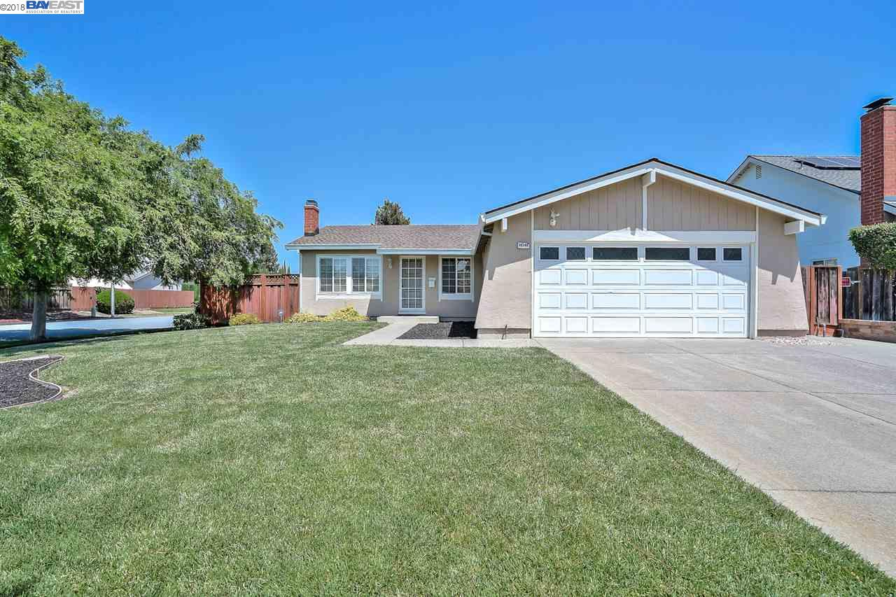 Buying or Selling NEWARK Real Estate, MLS:40818771, Call The Gregori Group 800-981-3134