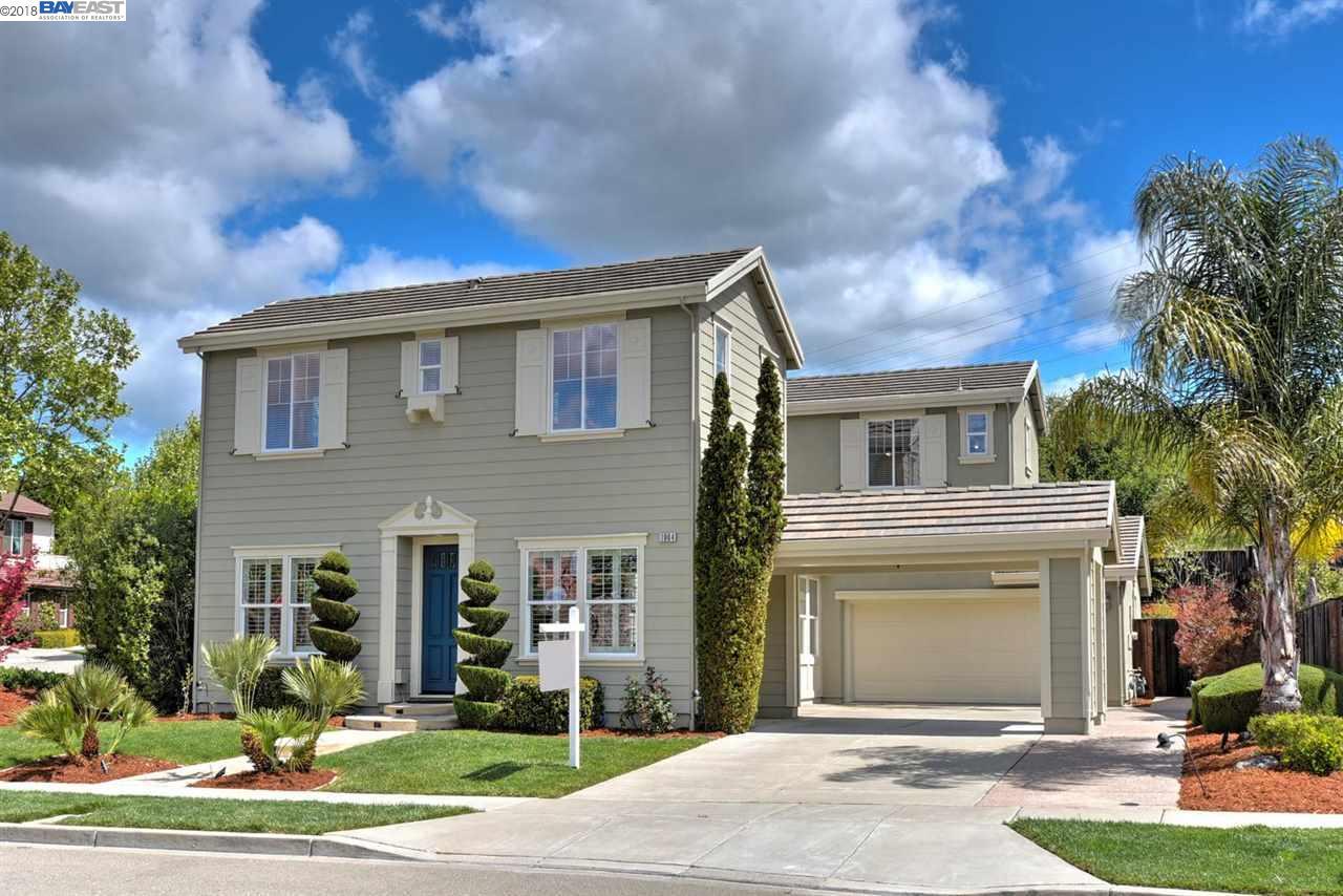 Buying or Selling SAN RAMON Real Estate, MLS:40818776, Call The Gregori Group 800-981-3134