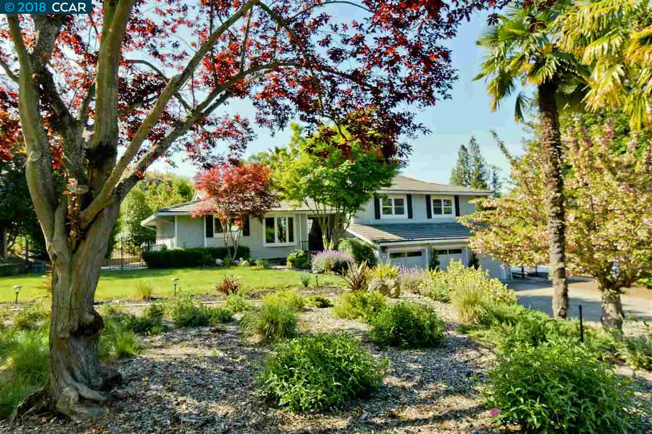 Buying or Selling DANVILLE Real Estate, MLS:40818786, Call The Gregori Group 800-981-3134