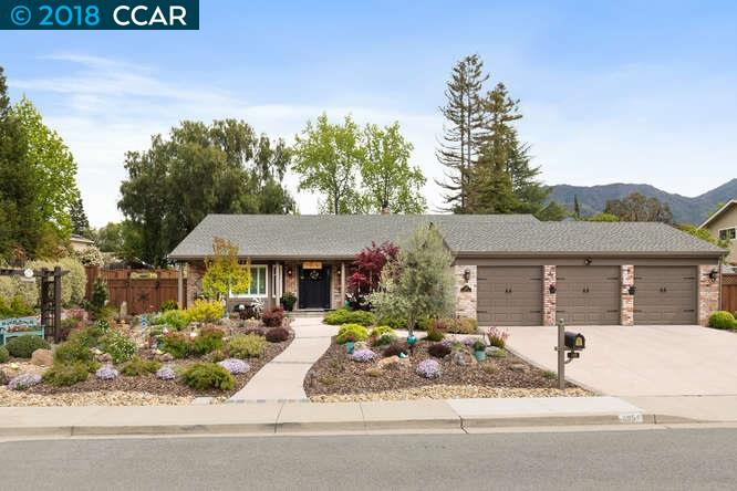 Buying or Selling CLAYTON Real Estate, MLS:40818796, Call The Gregori Group 800-981-3134