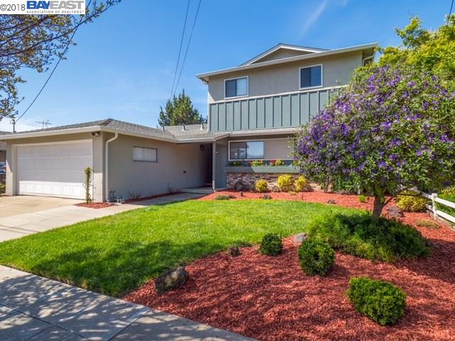 Buying or Selling HAYWARD Real Estate, MLS:40818797, Call The Gregori Group 800-981-3134