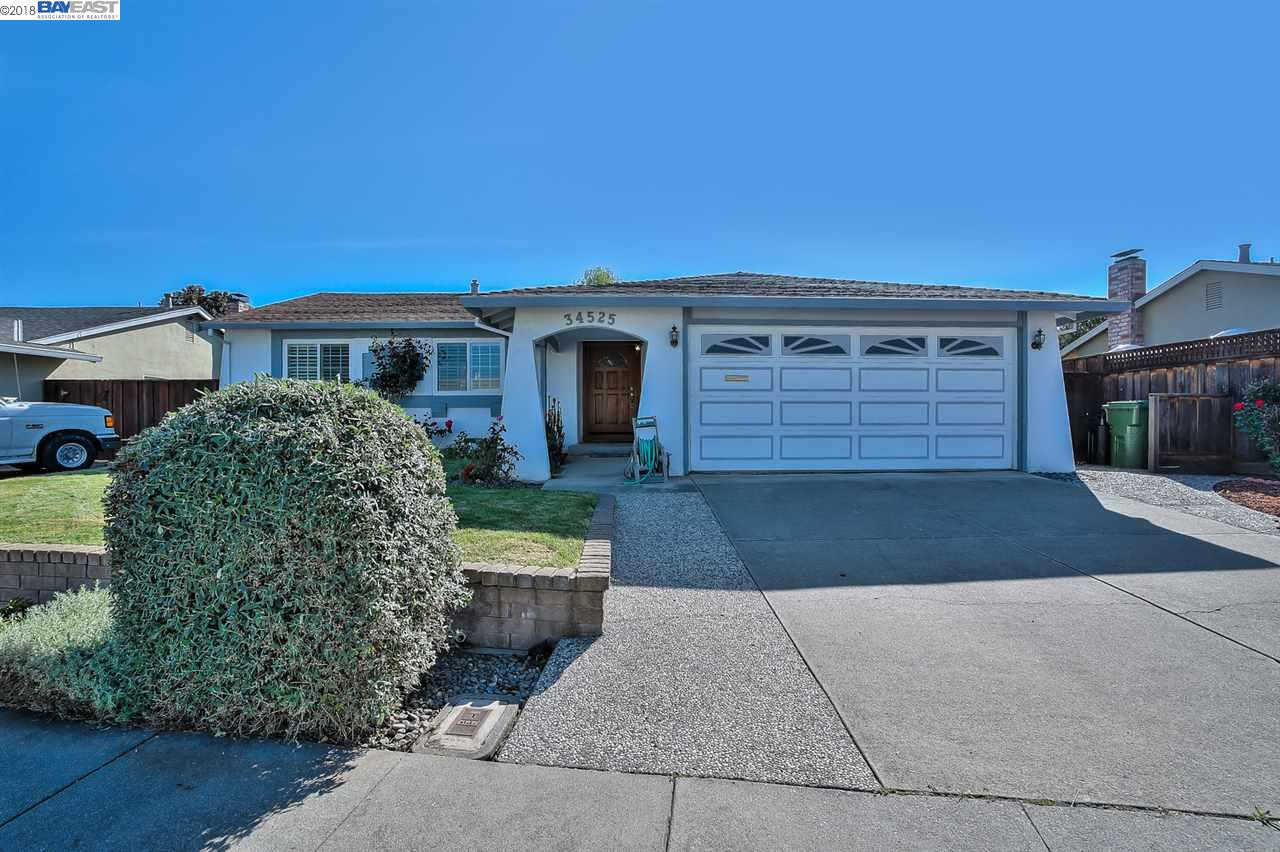 Buying or Selling FREMONT Real Estate, MLS:40818805, Call The Gregori Group 800-981-3134
