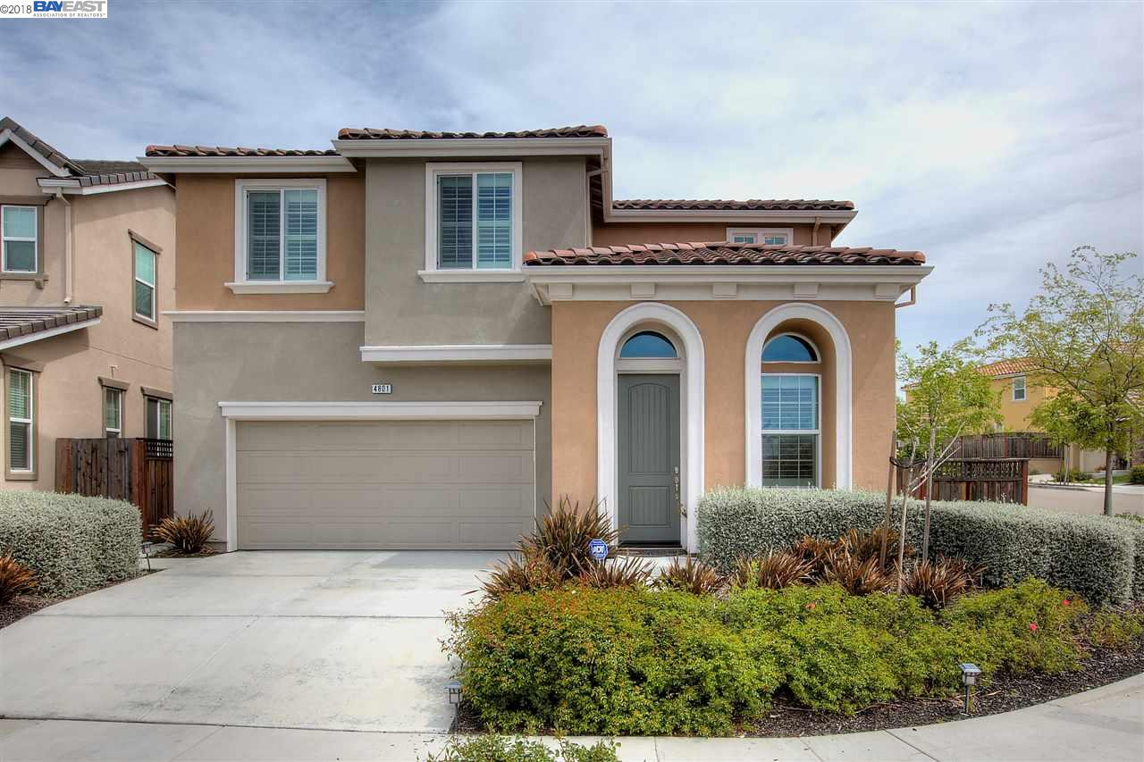 Buying or Selling DUBLIN Real Estate, MLS:40818832, Call The Gregori Group 800-981-3134