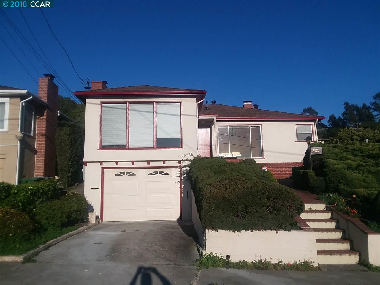 Buying or Selling EL CERRITO Real Estate, MLS:40818870, Call The Gregori Group 800-981-3134