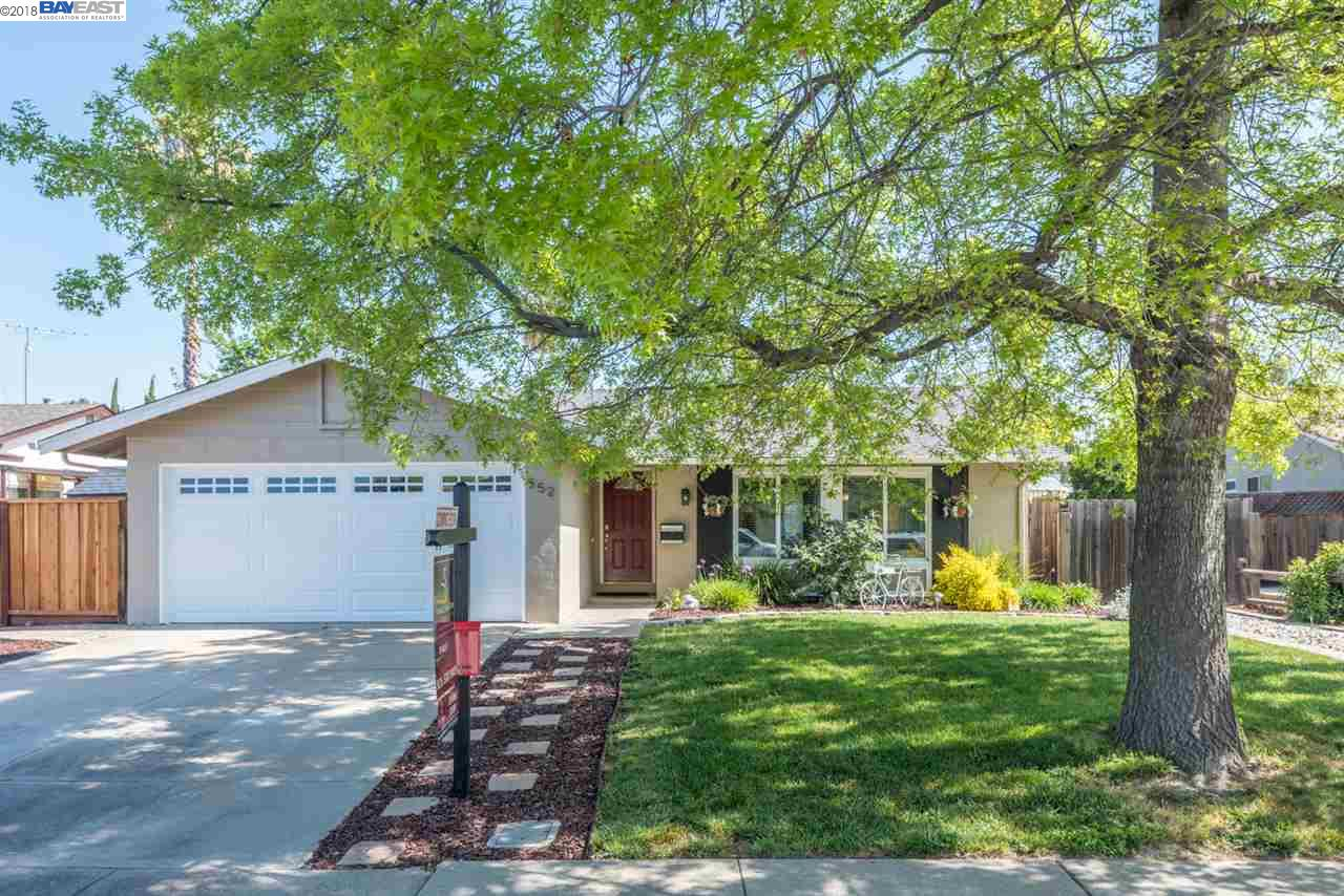 Buying or Selling LIVERMORE Real Estate, MLS:40818872, Call The Gregori Group 800-981-3134