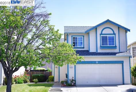 Buying or Selling FREMONT Real Estate, MLS:40818879, Call The Gregori Group 800-981-3134