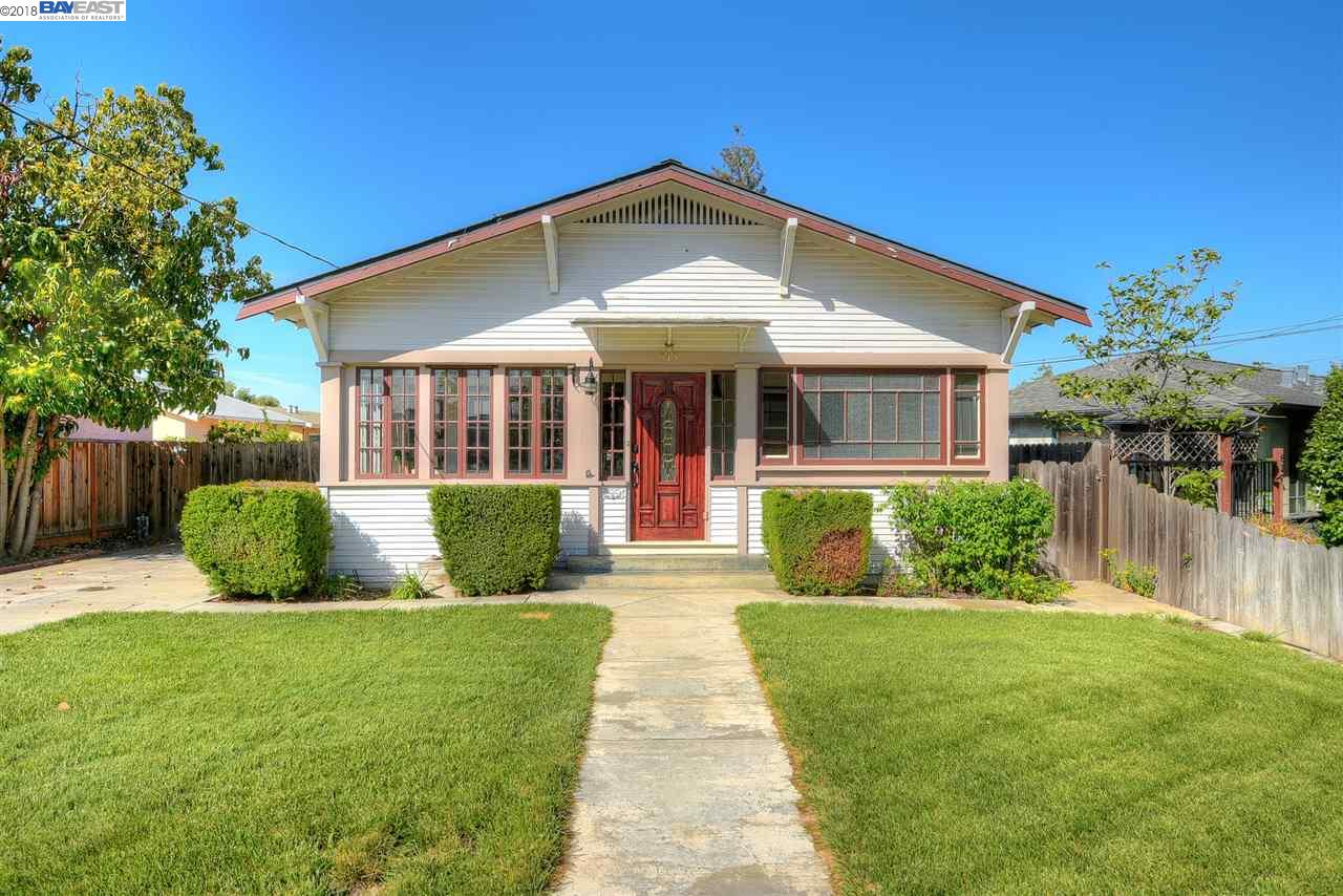 Buying or Selling LIVERMORE Real Estate, MLS:40818882, Call The Gregori Group 800-981-3134