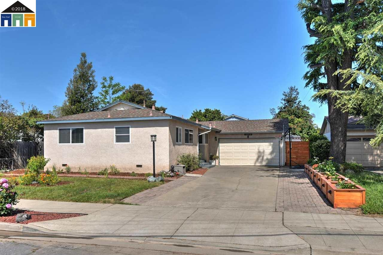 Buying or Selling NEWARK Real Estate, MLS:40818890, Call The Gregori Group 800-981-3134