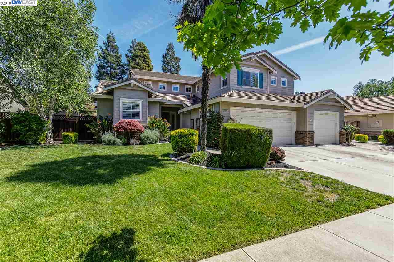Buying or Selling LIVERMORE Real Estate, MLS:40818892, Call The Gregori Group 800-981-3134
