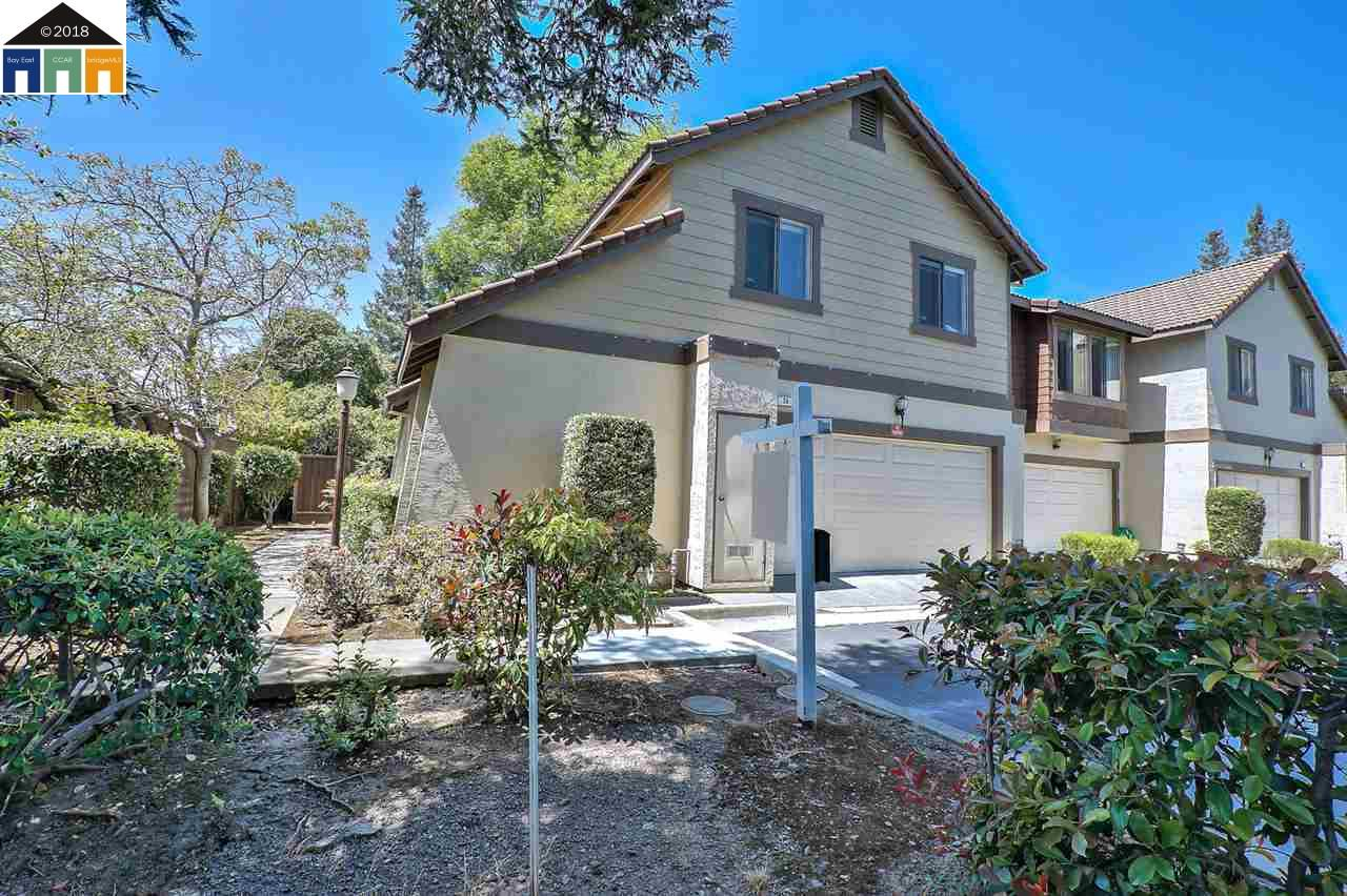Buying or Selling FREMONT Real Estate, MLS:40818916, Call The Gregori Group 800-981-3134