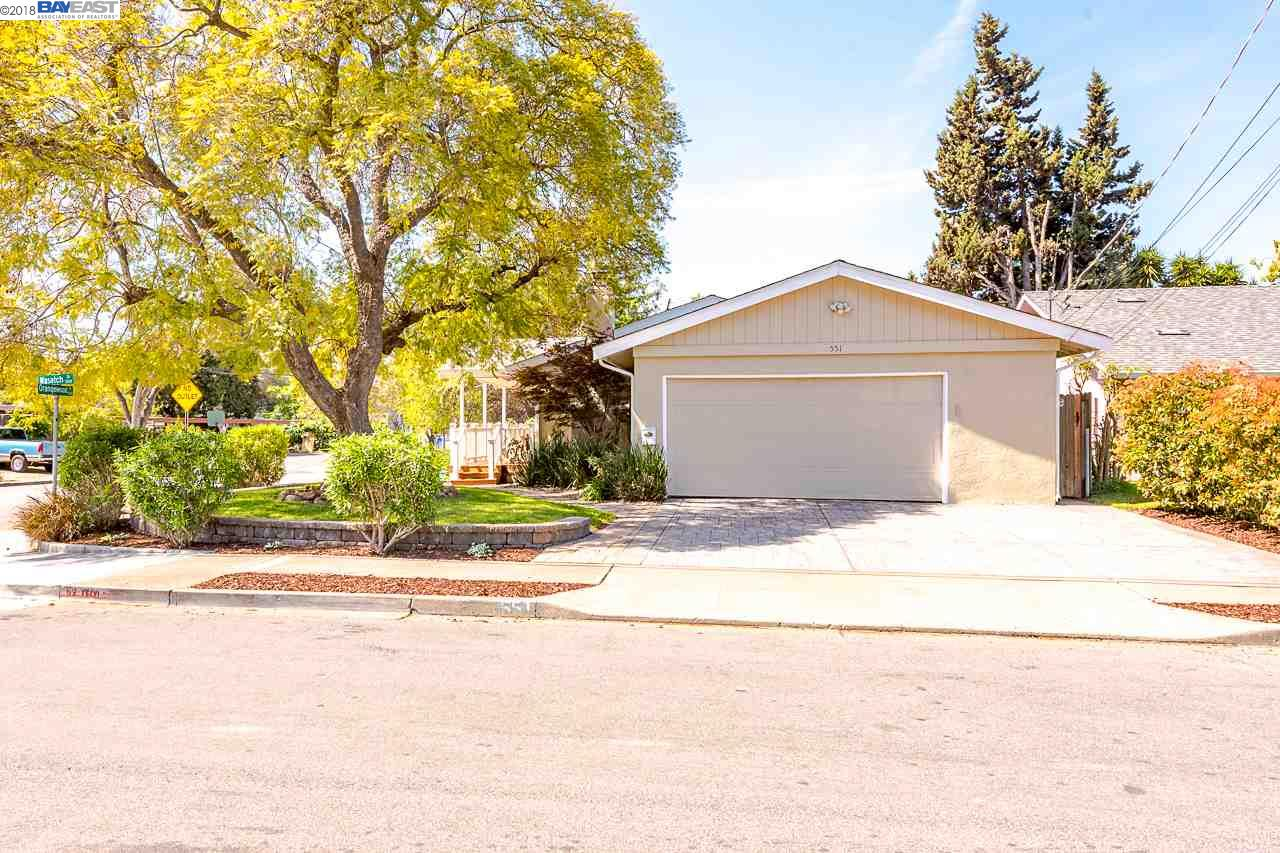 Buying or Selling FREMONT Real Estate, MLS:40818920, Call The Gregori Group 800-981-3134